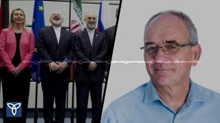 """קופרווסר: """"אני חושב שהערכת המודיעין אינה נכונה – איראן קרובה יותר לחומר בקיע"""""""