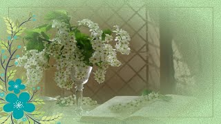 تحميل اغاني ✿The spring is here ... (Elias Rahbani - Beloved ) ✿ MP3