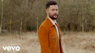 Calum Scott - What I Miss Most (Official Video)