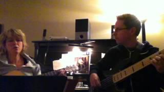 Cheryl Crow - Lullaby For Wyatt