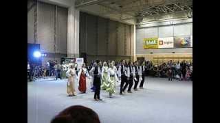preview picture of video '02-02-2013-MEDVODE-LJUBLJANA'