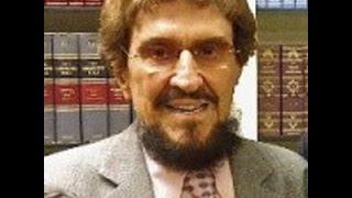 Евангелие Иисуса Христа - Т. Л. Осборн, Киев, 1998 (2 из 2)