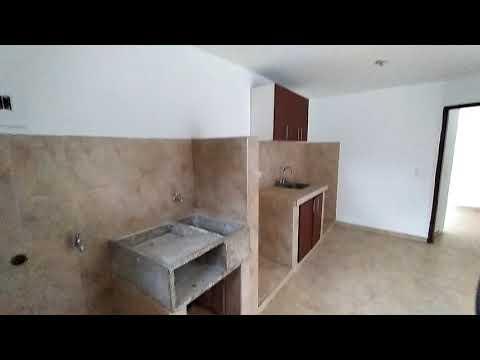 Apartamentos, Alquiler, El Guabal - $580.000