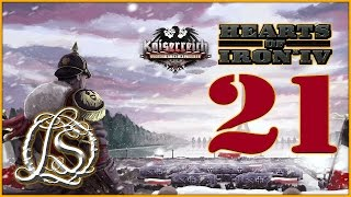 German Empire 21 Kaiserreich Hearts Iron 4 (9 16 MB) 320