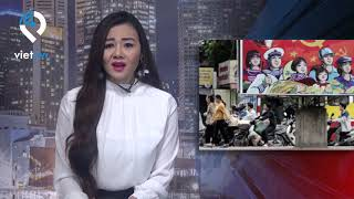 VIETLIVE TV ngày 06 01 2019