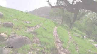 preview picture of video 'Iran nature'