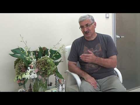 Кисты селезенки  Операция и лечение