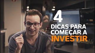 Como Comecar ein Investir EM Bitcoin E Criptomoedas