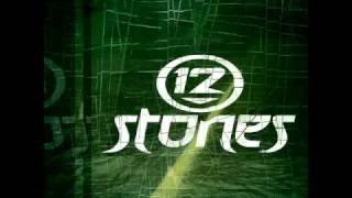 12 Stones - Broken
