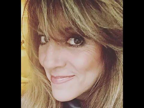 Patti Sinclair, Spiritual Medium, on July 11th