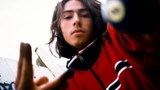 Tiro de Gracia - El juego verdadero (Remix Dj Raff) INEDITO