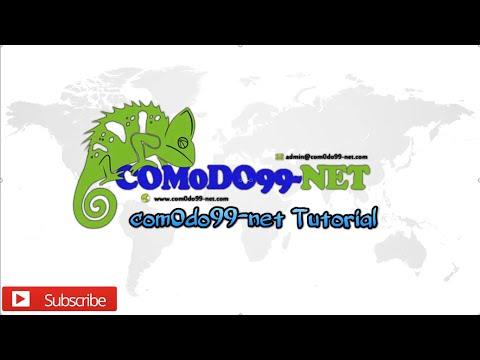 eMo]Web Browser Optimizer 2 0 0 1 download | SourceForge net