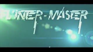 Dji Ronin test: Lipbud notaires inter master 2014-2015