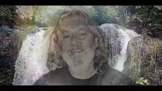 Video Vítek Tučný - Dvakrát do stejný řeky (Mp4 2020)