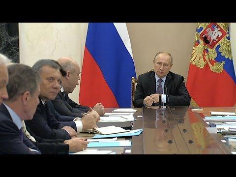 Медведев сергей бинарные опционы