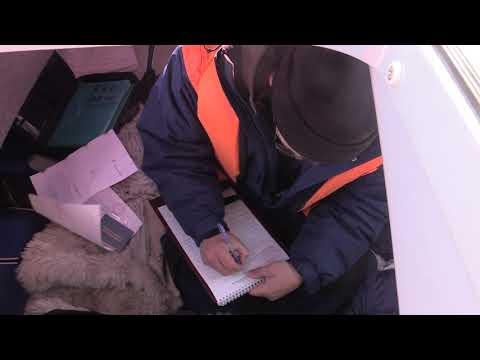 Значительные штрафы не останавливают судоводителей от выхода на воду во время закрытой навигации
