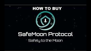 So kaufe ich SafeMoon mit BTC auf Bitmart