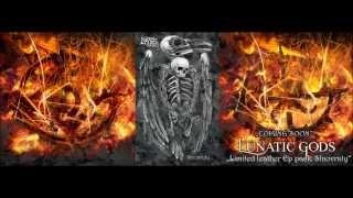 Video Lunatic Gods - Kračúň