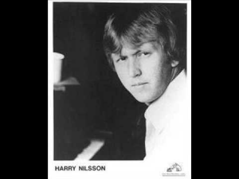 Joy (Song) by Harry Nilsson