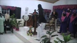 JFBC Four Paths Convention 2011 - Kukudoo
