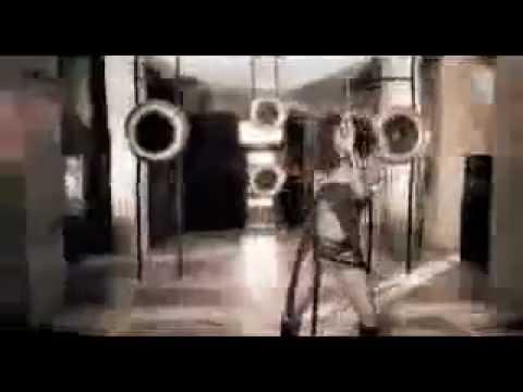 Culture beat - Mr. Vain Recall
