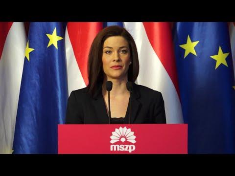 Az MSZP továbbra is tájékoztatást vár Lázár Jánostól külföldi utazásairól