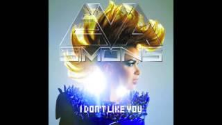 Eva Simons - I Don't Like You (Kygo Remix)