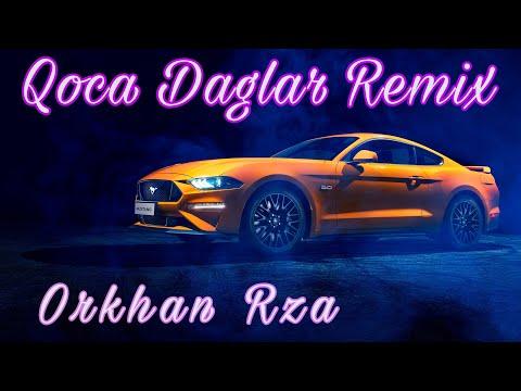 orkhan-rza-qoca-daglar-original-mix