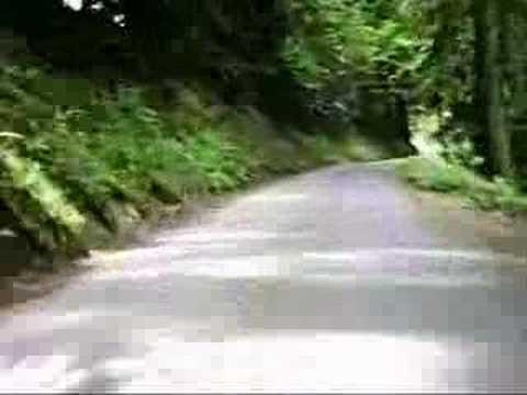 rideout KTM Duke 620 (25.05.2008)