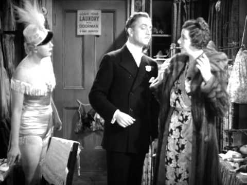 afbeelding The Great Ziegfeld