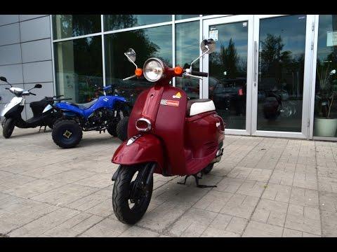 Продажа Honda  Giorno