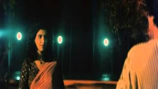 Dil Mein Ho Tum [Full Video Song] (HD) With Lyrics   - YouTube