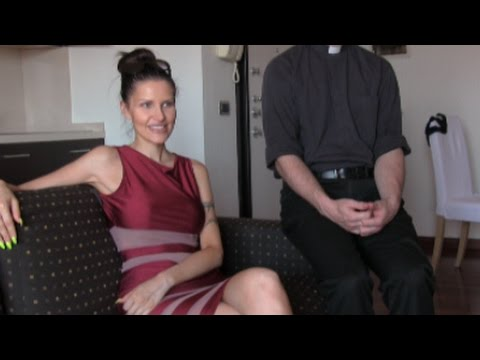 Video di sesso con le prostitute libere