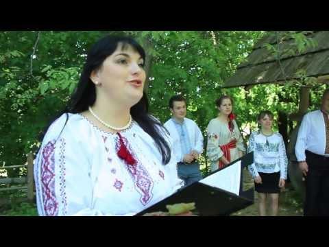 Вікторія Христенко, відео 6
