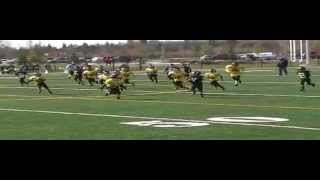 preview picture of video 'TYKE Champions of WMFA 2011 LaSalle Steerlers'