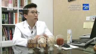 김용민마스터의 2주 속성 비키니 바디 만들기_다이어트마스터
