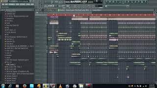 bhola baba bam bhola baba bhojpuri song dj remix - TH-Clip