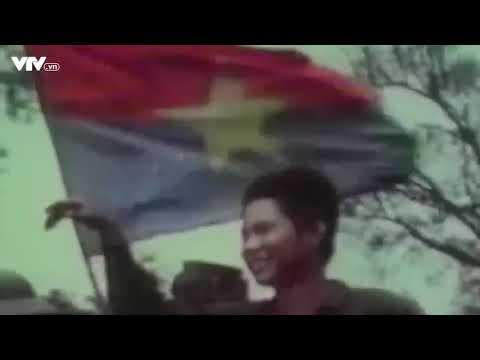 MV Tuyên truyền măng non 22/12 - Liên đội trường THCS số 1 Nam Lý - Đồng hới - Quảng Bình