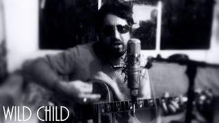 ONE ON ONE: Joseph Arthur w/ Reni Lane - Wild Child, New York City 02/22/14
