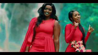 Winnie Nwagi & VINKA   Amaaso (Official Video)