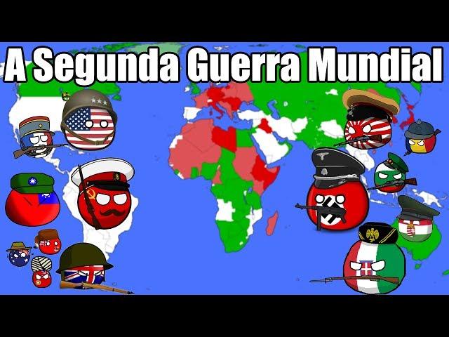 Pronúncia de vídeo de mundial em Portuguesa