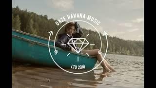 Mar G Rock Feat Spiros Hamza   Tell Me (The Distance & Igi Remix)
