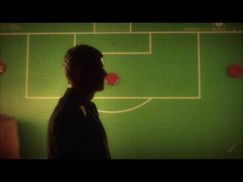 Видео № 0 из игры Football Manager 2010 [PSP]