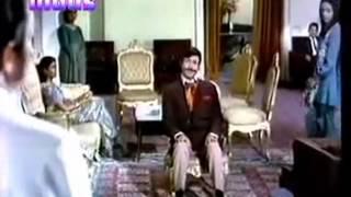 dil aaj shayar hai,gham aaj naghma hai Gambler   - YouTube