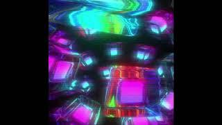 Descargar MP3 de Lucy Type Beat gratis  BuenTema video
