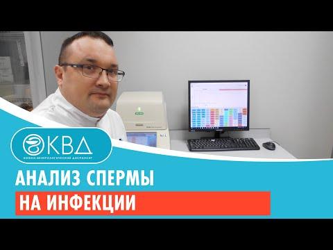 Лечение простатита сайты