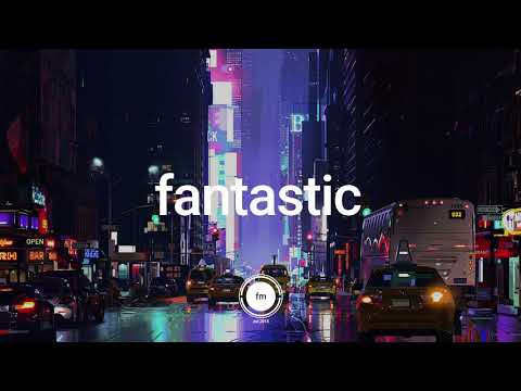 Times Square | Jazzhop