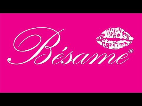 Besame Women G-String Thong Levanta Cola Butt Lift Underwear Lingerie 4 Pack (Style 4)