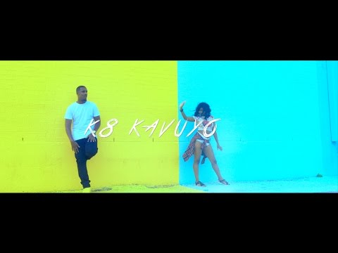 K8 Kuvuyo Ft. Our Lovely Model Lyah Milano