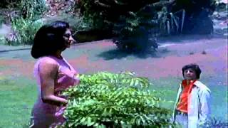 Chalte Chalte Mere Yeh Geet [Full Video Song] (HD) With Lyrics